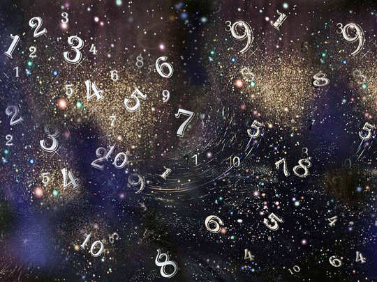 weekly numerology horoscope 02 november to 08 november 2020 ank jyotish in marathi