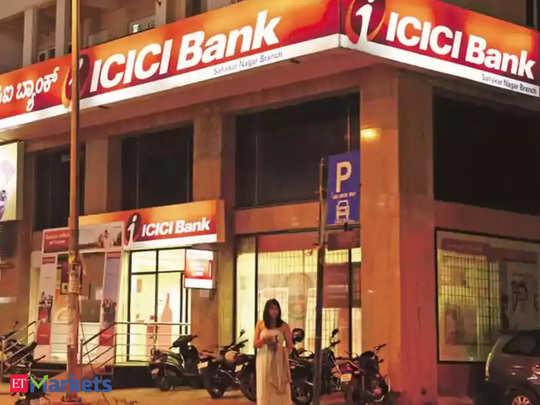 ICICI11