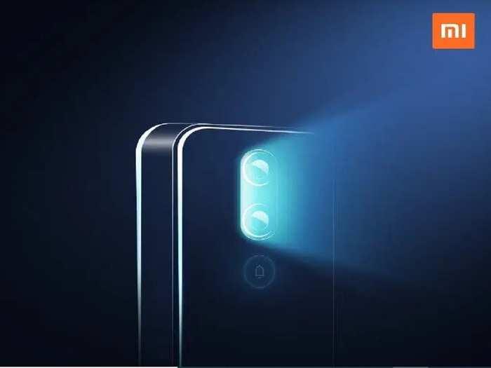 Xiaomi Smart Door Lock Pro Launch