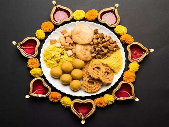 easy indian sweet recipes to make at home in marathi
