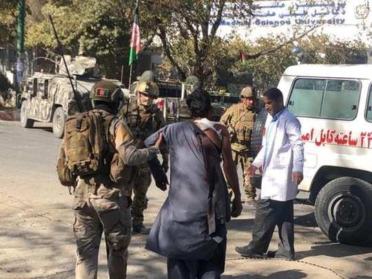 Kabul Attack 01