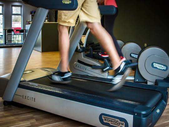 Fitness Equipment On Amazon : इन Fitness Equipment से पाएं परफेक्ट फिगर, मिल रही है खास छूट