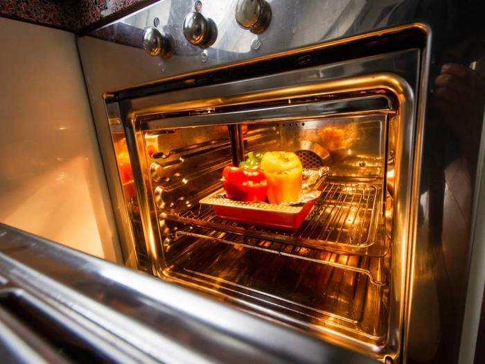 Microwave Oven On Amazon : फास्ट कुकिंग से लेकर खाने को गर्म करने में नहीं लगेगी देर, Sale से में खरीदें ये Microwave Oven