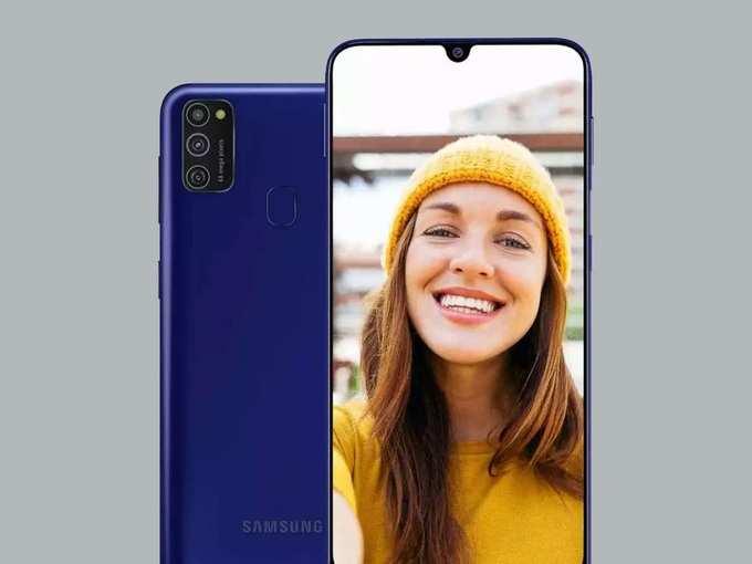 Best Smartphones Under 20000 Diwali sale 2
