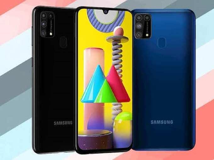 Best Smartphones Under 20000 Diwali sale 4
