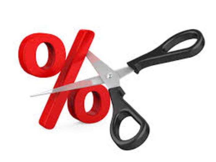 होम लोन की मांग बढ़ने से बैंकों में ब्याज दरों में कटौती को लेकर जंग छिड़ी है।