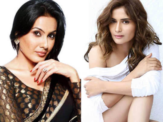 these single tv actress like to fast on karwa chauth