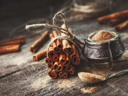 natural remedies for skin how to use cinnamon face pack for skin in marathi