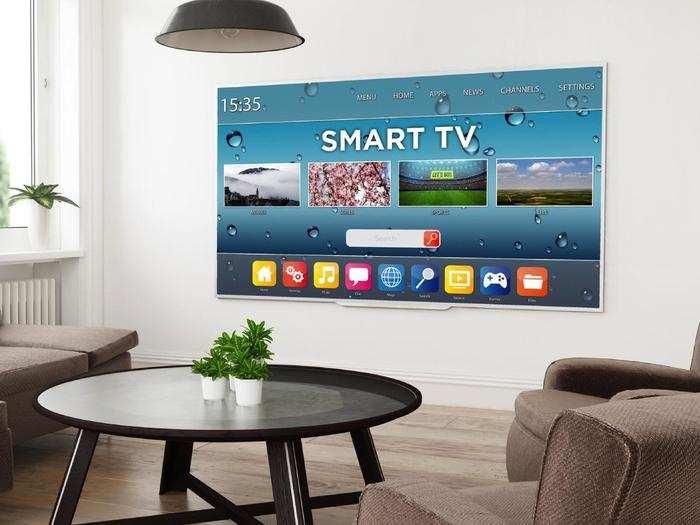 इस धनतेरस घर ले आएं ये Smart TV, Amazon दे रहा है धमाकेदार ऑफर