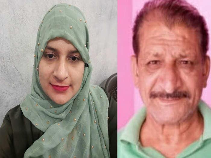 दोहरे हत्याकांड की पोस्टमॉर्टम रिपोर्ट आई सामने