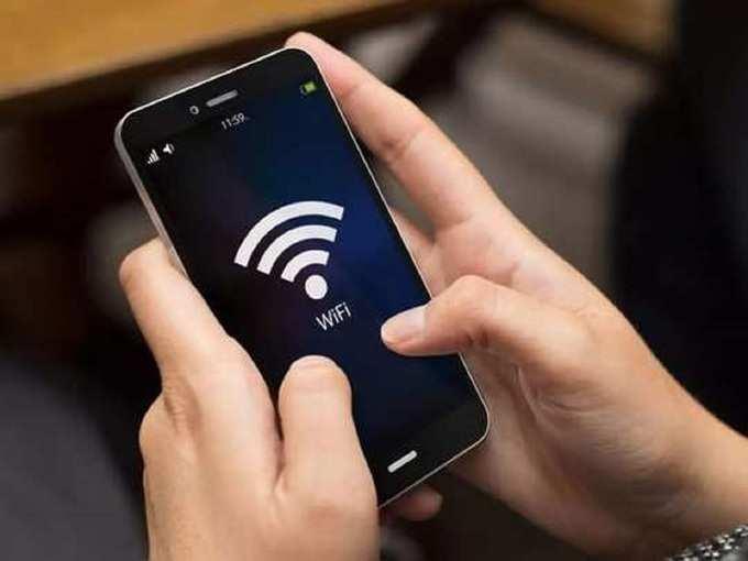 Excitel 3 Months Free Internet Offer 1
