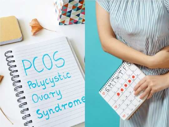 pcos and pregnancy