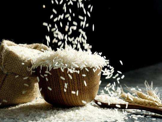 Basmati Rice On Amazon : इन Basmati Rice से त्योहारों पर बनाइए लजीज पकवान, 40% डिस्काउंट पर करें ऑर्डर