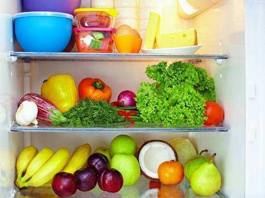 Refrigerator on Amazon : सर्दियों में भी बहुत काम काम आएंगे ये Refrigerators, भारी डिस्काउंट का फायदा उठाएं