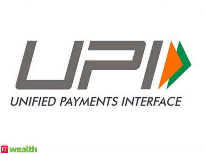 now upi autopay will also invest in mutual funds, this brokerage house got permission