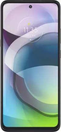 Motorola-Moto-G-5G