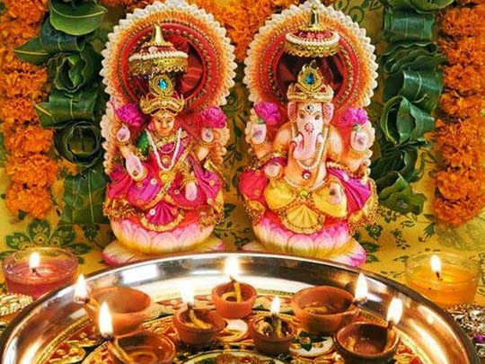diwali 2020 know about these are some vastu tips for lakshmi pujan and diwali preparation