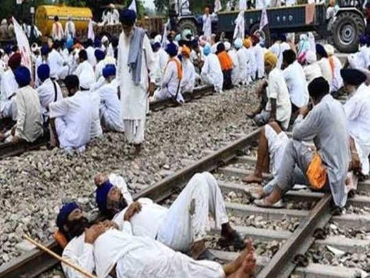 Punjab-Farmers-protest