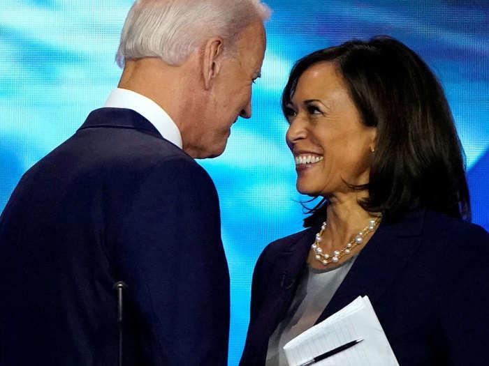 Joe Biden US President: प्रियंका चोपड़ा से लेकर सुहाना तक सिलेब्स ने शेयर किए ये मेसेज