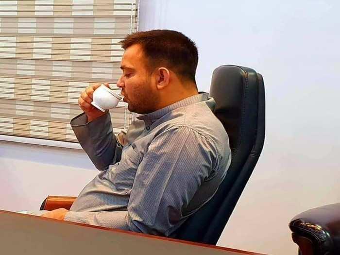 tejashwi yadav birthday: know interesting things about tejashwi yadav on his birthday
