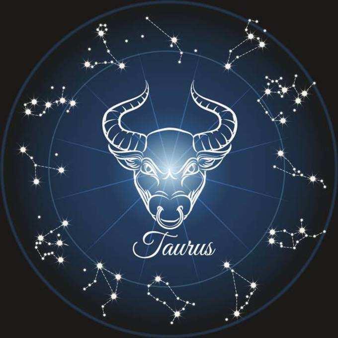 -taurus