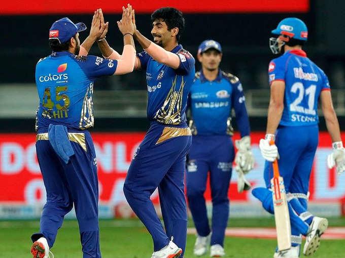फाइनल में मुंबई vs दिल्ली, ये 5 कर सकते हैं धमाल