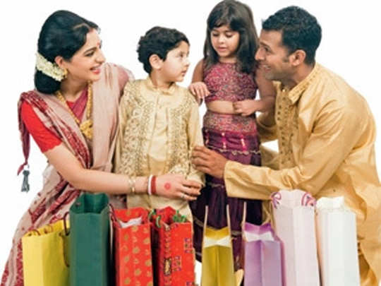 top 10 banks that offer the cheapest rates on personal loans this diwali