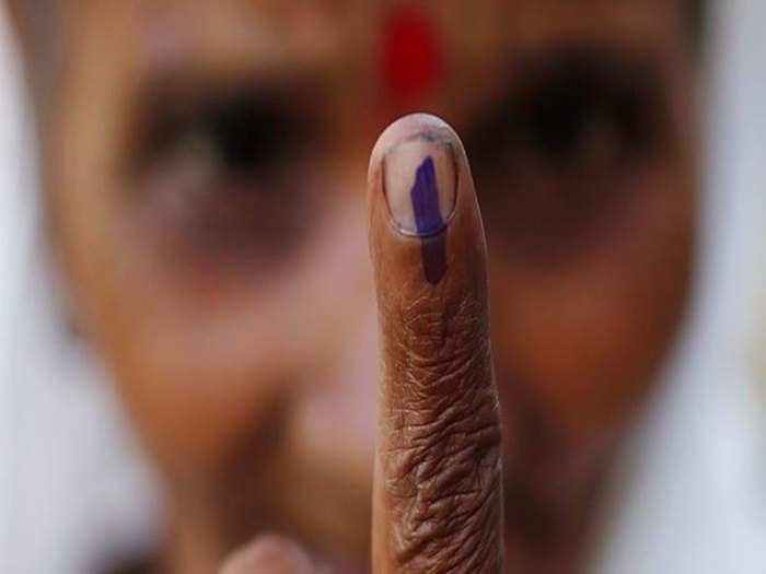voting.jpg1
