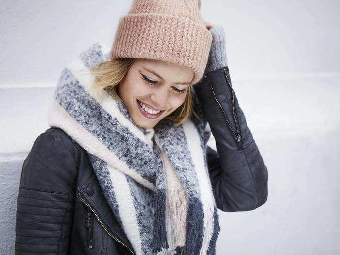 Winter Jackets On Amazon : सर्दी में भी फैशन का रंग नहीं होगा कम, छूट पर Amazon Sale से खरीदें ये Winter Jackets