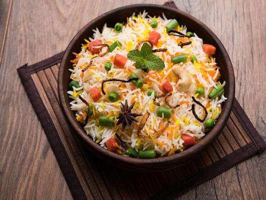 Basmati Rice On Amazon : खरीदें बेहतरीन स्वाद वाले Basmati Rice, होगी 100 रुपए से ज्यादा की बचत
