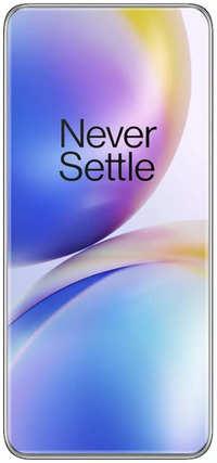 OnePlus-9-Ultra-512GB-12GB-RAM
