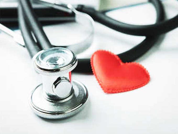 heart-care-2