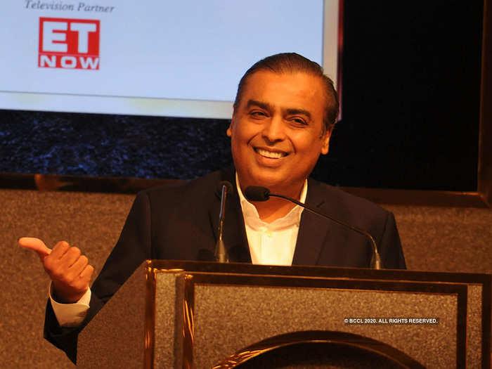 mukesh ambani cutthroat pricing strategy to take on amazon and flipkart by jiomart