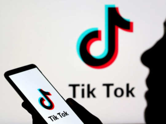 bytedance owned tiktok planning to come back india, in talk with few companies