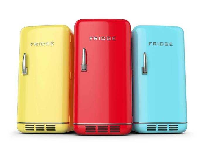 Diwali Sale : घर ले आएं नया Refrigerator, Amazon Sale में मिल रहा है बम्पर डिस्काउंट