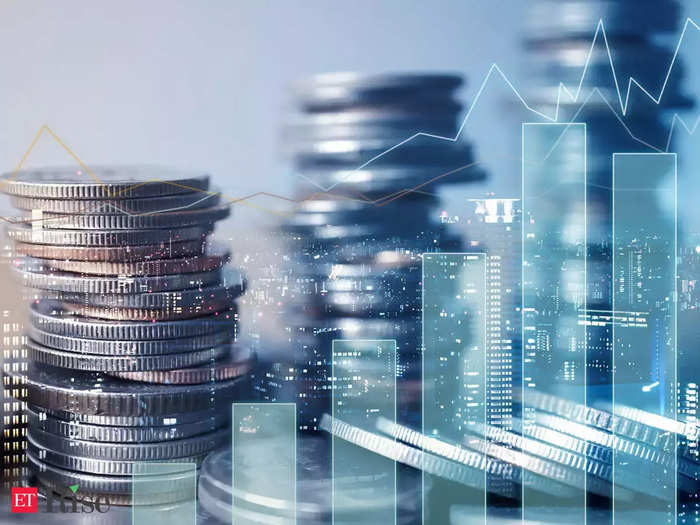debt mutual funds; tax related rules and why to invest in it