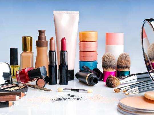 Makeup Kit On Amazon : हैवी डिस्काउंट पर मिलेंगे Makeup Kit, दीपावली पर सुंदर दिखना है तो आज ही करें ऑर्डर