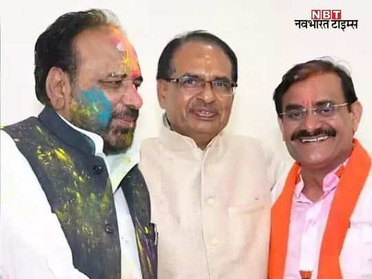 madhya paresh by elections (11)