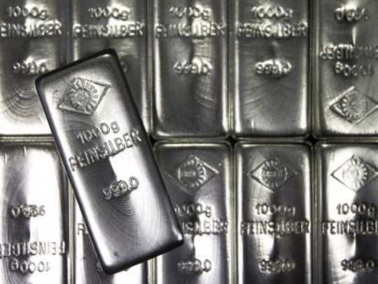 buy cheaper silver on dhanteras 2020, silver rate 12 november