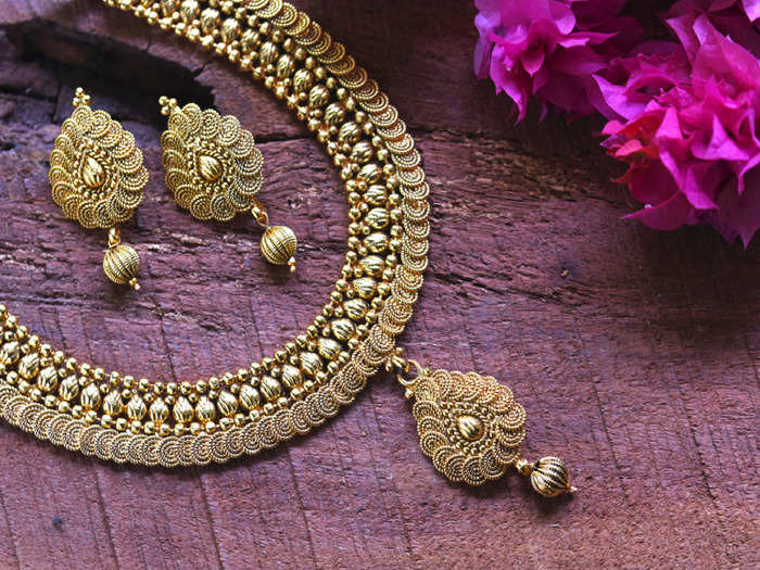dhanteras 2020 things to keep in mind while buying gold