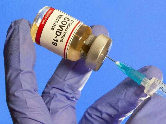 serum institute has stocked 40 million doses of oxford astrazeneca covid vaccine covishield