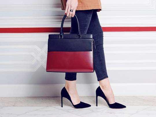 Diwali Shopping : Women Handbags खरीदने का शानदार मौका, इतना डिस्काउंट फिर नहीं मिलेगा