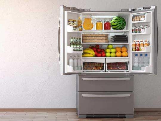Amazon Sale में आज आखिरी दिन महाबचत करने का आखिरी मौका, छूट पर खरीदें Haier और LG के सिंगल डोर Refrigerator