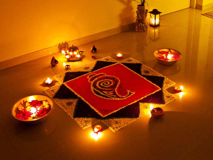 deepavali 2020 know about some interesting facts religious significance and history of diwali