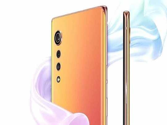 LG Q63 and LG Q83 Mobile Launch soon