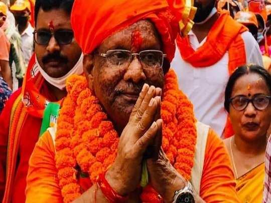 Rajnath Singh told - Katihar MLA Tarkishore Prasad has been elected the  partys leader in the assembly : राजनाथ सिंह ने बताया - कटिहार के विधायक  तारकिशोर प्रसाद को विधानसभा में पार्टी