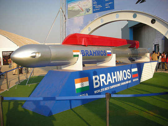 dubai-airshow-india-marketing-supersonic-cruise-missile-brahmos
