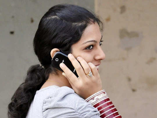 phone calls may become 20 percent costly by the next year 2021
