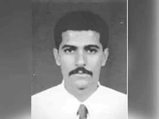 Abu Mohammed al Masri