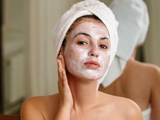 overusing face moisturizer in winters know its side effects on skin